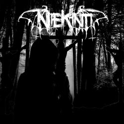 Reviews for Niekinti - To Reign in the Halls of Blasphemy