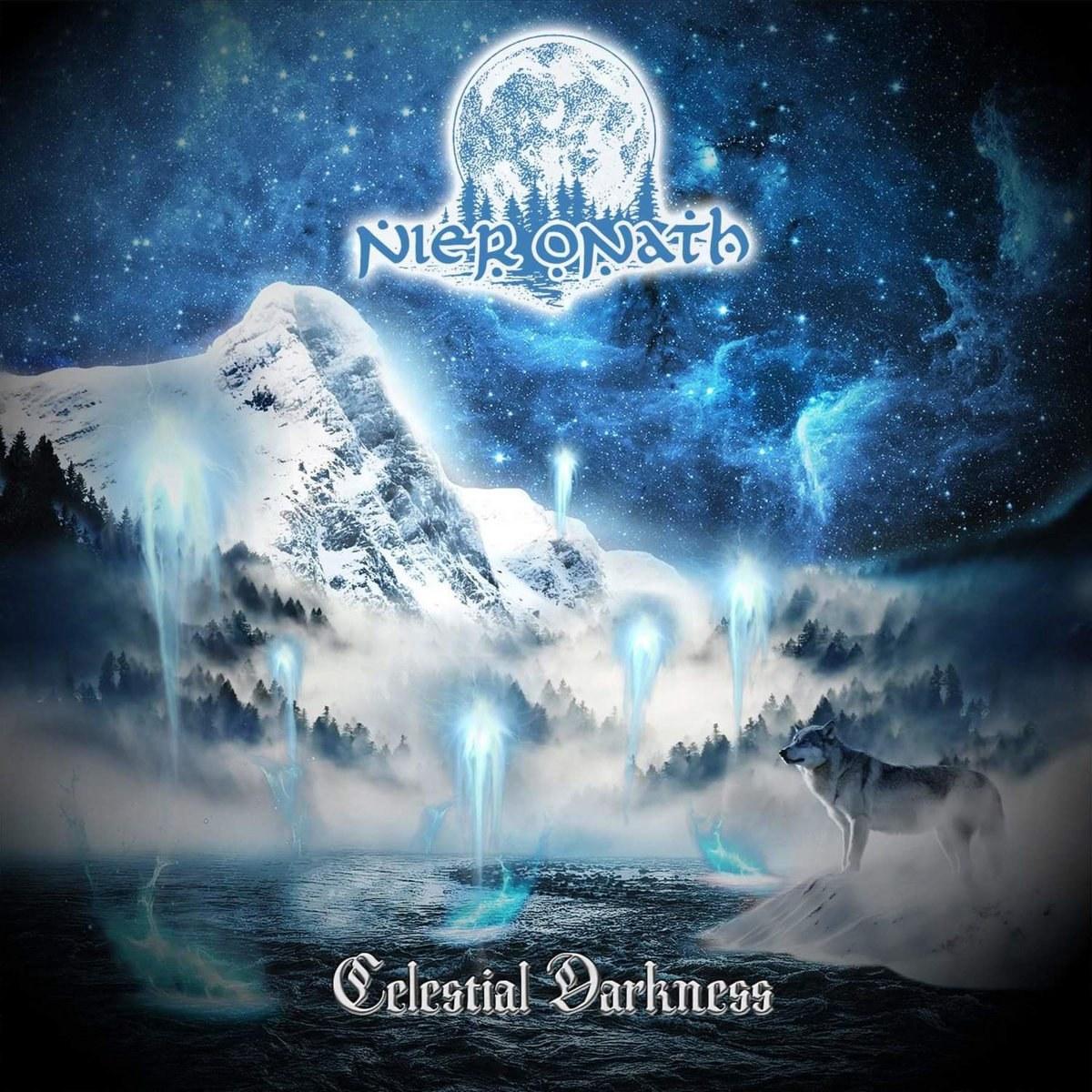 Reviews for Nier Onath - Celestial Darkness