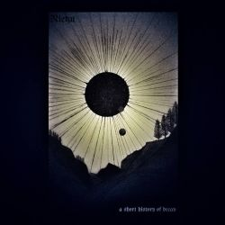 Reviews for Nietzu - A Short History of Decay