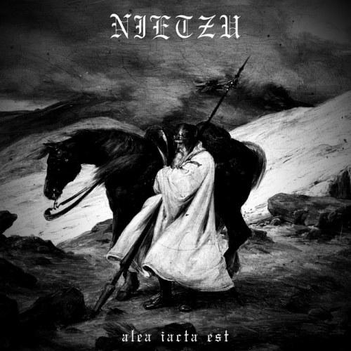 Reviews for Nietzu - Alea Iacta Est