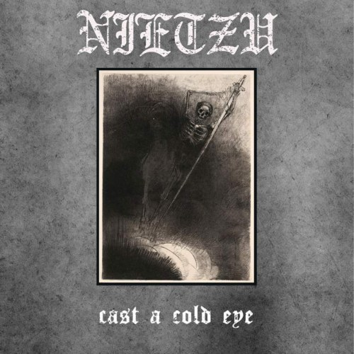 Reviews for Nietzu - Cast a Cold Eye