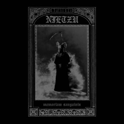Reviews for Nietzu - Memoriam Sanguinis