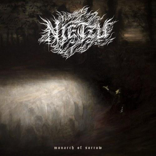 Reviews for Nietzu - Monarch of Sorrow