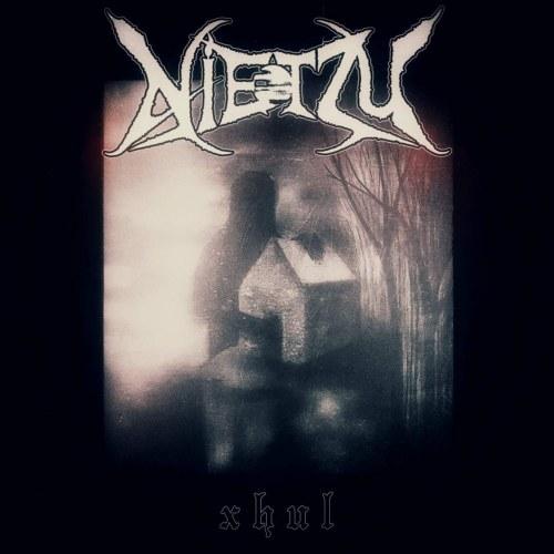 Reviews for Nietzu - Xhul
