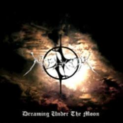Review for Niflheim (KOR) - Dreaming Under the Moon
