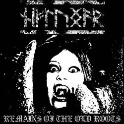 Reviews for Niflungar - Remains of the Old Roots