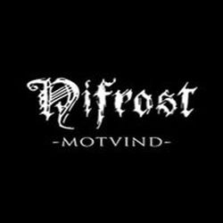 Reviews for Nifrost - Motvind Demo