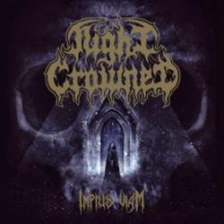 Night Crowned - Impius Viam