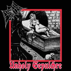 Reviews for Night Fighter - Unholy Sepulchre