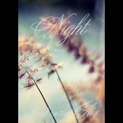 Reviews for Night (HND) - Souls in the Air