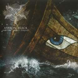 Reviews for Nightfall (GRC) - Astron Black and the Thirty Tyrants