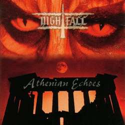 Reviews for Nightfall (GRC) - Athenian Echoes