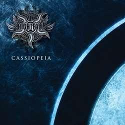 Reviews for Nightfall (GRC) - Cassiopeia