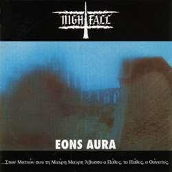 Nightfall (GRC) - Eons Aura