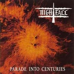 Reviews for Nightfall (GRC) - Parade into Centuries