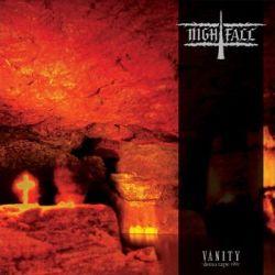 Reviews for Nightfall (GRC) - Vanity