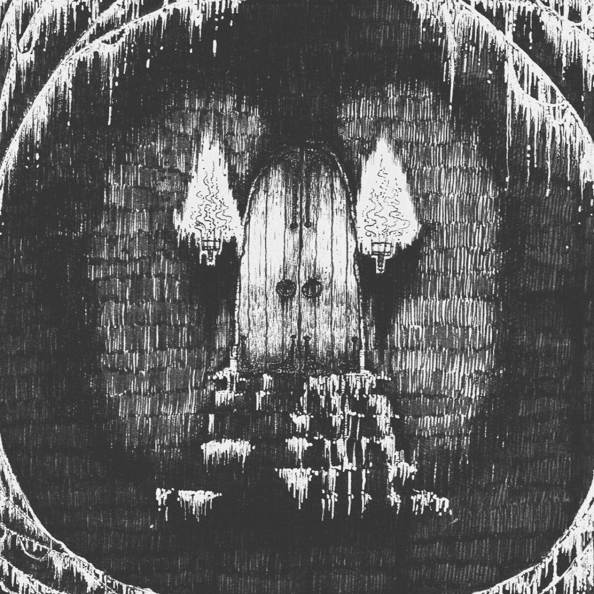Reviews for Nighthaunter - Phantasmal Journeys into the Morbid Past