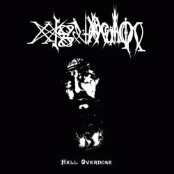 Review for Nightkarnation - Hell Overdose