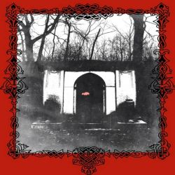 Reviews for Nightmares Betwixt - Bound by Oath and Loves Despair