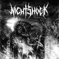 Reviews for Nightshock - Nightshock