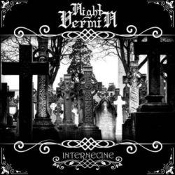 Review for NightVermin - Internecine