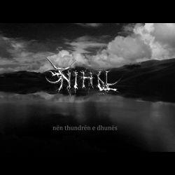 Review for Nihil (ALB) - Nën Thundrën e Dhunës