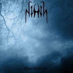 Review for Nihil (DZA) - Opuc Luciferien