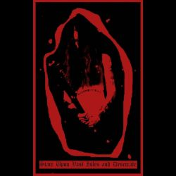 Reviews for Nihil Invocation - Stare upon Vast Isles and Desecrate (Collection I)