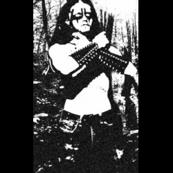Nihil Invocation - The Attaining Apparition and Night