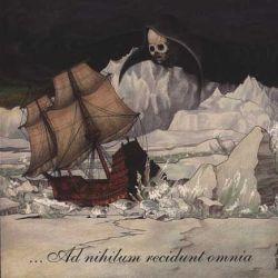 Nihili Locus - ...Ad Nihilum Recidunt Omnia