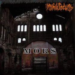 Reviews for Nihili Locus - Mors