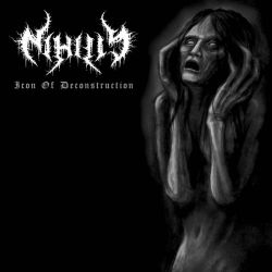 Reviews for Nihilis - Icon of Deconstruction