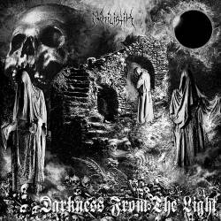 Nihilistik - Darkness from the Light