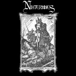 Reviews for Nihternnes - Brythonic