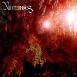 Reviews for Nihternnes - Son of Sun