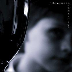 Reviews for Nihternnes - Subterfuge