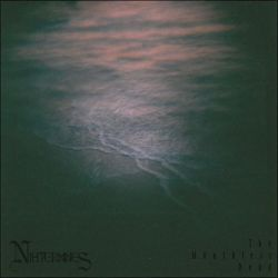 Reviews for Nihternnes - The Mouthless Dead