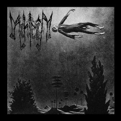 Reviews for Nihtsîn - Voidwanderers