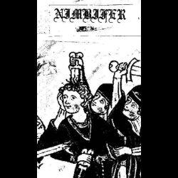 Reviews for Nimbifer - Demo I