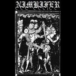 Nimbifer - Demo II
