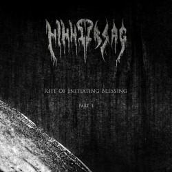 Ninhursag - Rite of Initiating Blessing - Part I