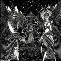 Reviews for Ninkharsag - The Blood of Celestial Kings