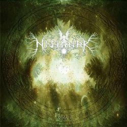 Reviews for Nishaiar - Era I
