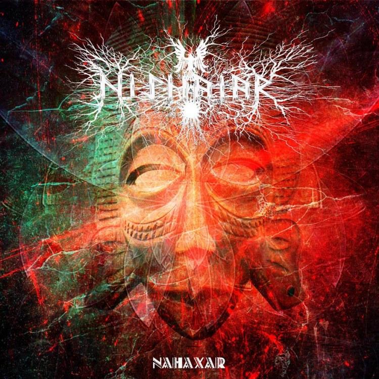 Nishaiar - Nahaxar