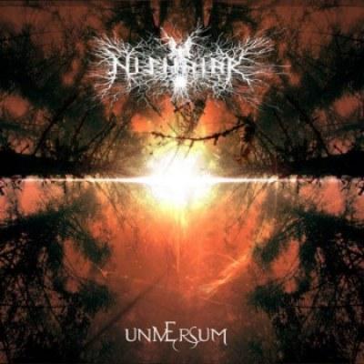 Reviews for Nishaiar - Universum