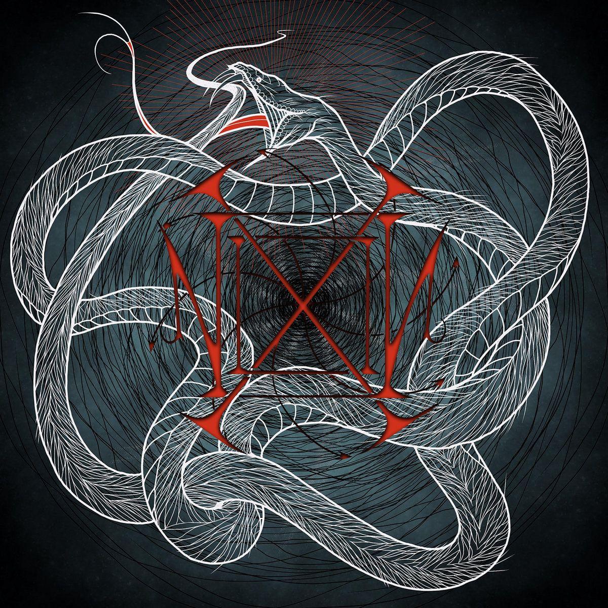 Nixil - All Knots Untied