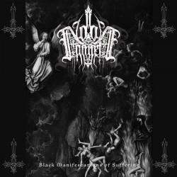 Noah Angel - Black Manifestations of Suffering
