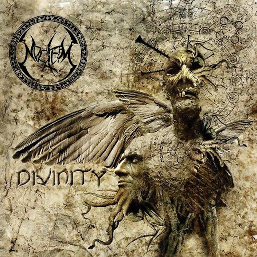 Review for Noctem - Divinity