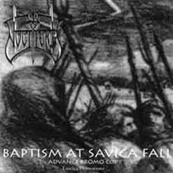 Reviews for Noctiferia - Baptism at Savica Fall