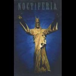 Reviews for Noctiferia - Gods of Pocka